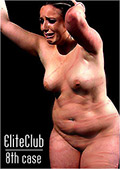 elitepain videos4free - EliteClub 8th