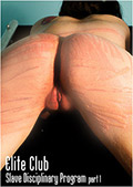 elitepain videos4free - Slave Disciplinary p1
