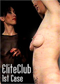 elitepain videos4free - EliteClub 1st