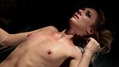 Смотреть порно доктор ломп 6 фотография