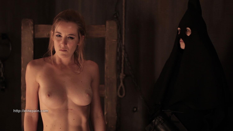 Hungarian porn prison whipping movie - HQ Photo Porno