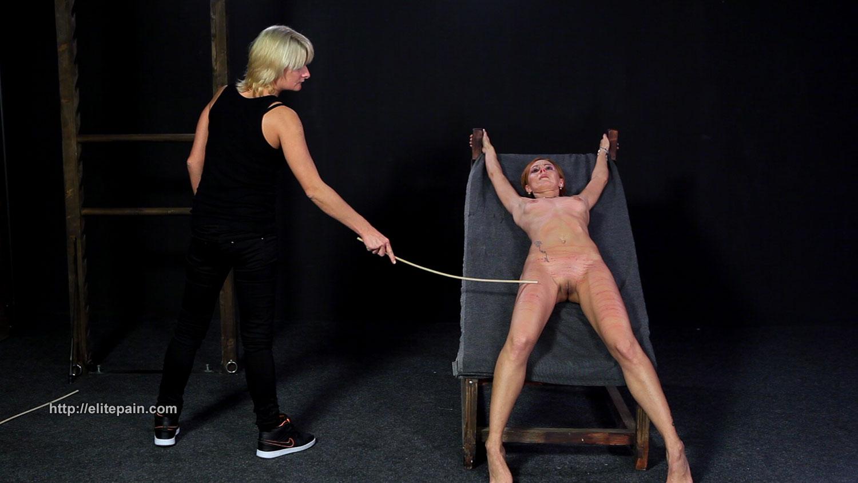 Double penetration sex furinture