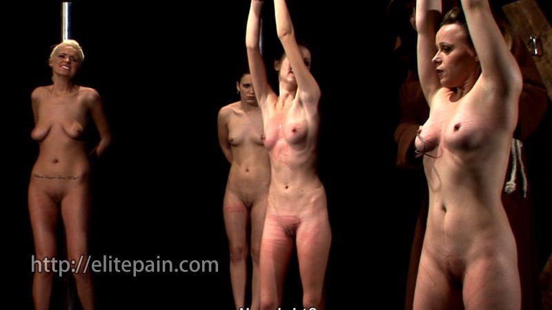 Free xxx homemade videos sex position