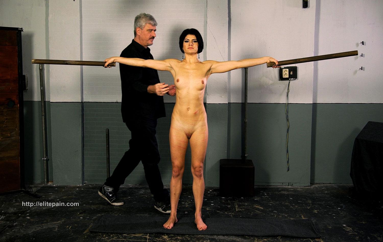 bdsm casting erotic dvd shop