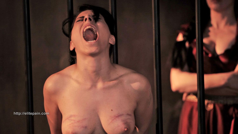 japanese bdsm norske erotiske filmer