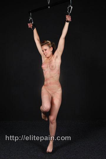 Domina femdom mistress info clip fetisch - 1 part 1