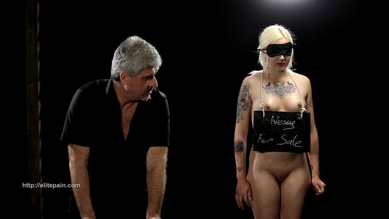 free pics nude spanish women