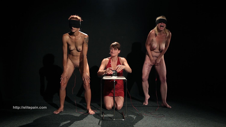 Nazi-folter-methoden 0f Frauen - biguzde - seite 4