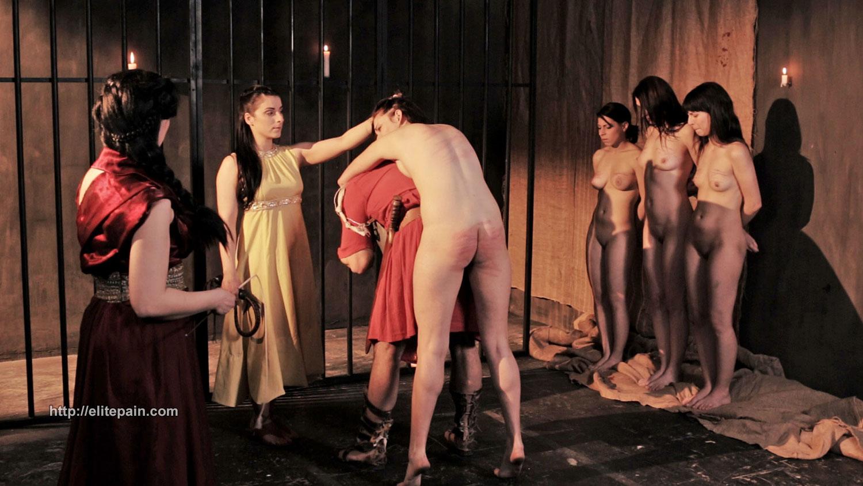 nude-dancer-slave-girl-white-women-black-men-nude-sex-cum